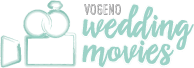 Vogeno – Wedding Movies